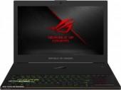 Лаптоп ASUS GX501GI-EI013T, i7-8750H, 15.6', 8GB, 512GB, Windows 10, GX501GI-EI013T