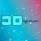 3D принтирене от 3Dbgprint