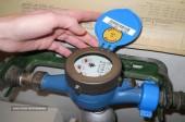 ВиК услуги София - професионални водопроводчици, изграждане на ВиК, канали и шахти,  отпушване на канали и сифони, ВиК - ремонти