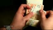 Кредитна оферта за вашите нужди