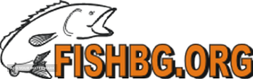Риболовен магазин Fishbg.org