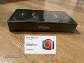 Apple iPhone 12 Pro Max, 12, 12 pro, 12 mini