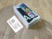 Samsung Galaxy M51, A80, A71, A51, A31