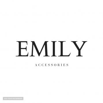 Бижута, аксесоари и подаръци от Emily Accessories