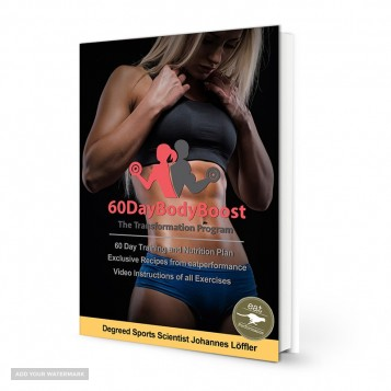 60DayBodyBoost-Trainingplan-for-Women